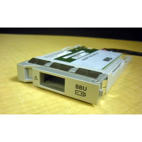 Sun 7057184 1U 2U Remote Battery Assembly w/ Bezel & Rails Li-ion