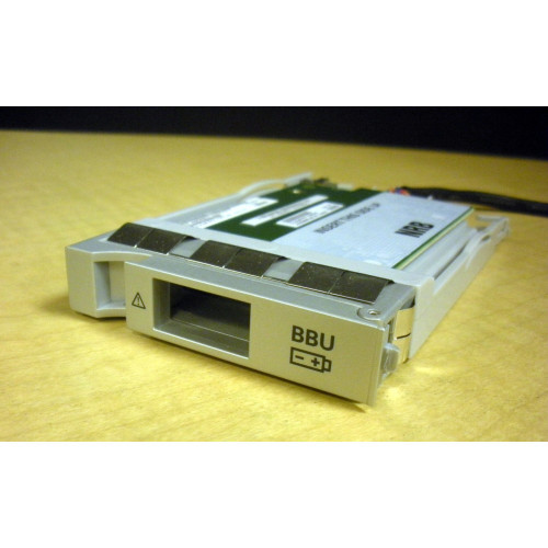 Sun 7057184 1U 2U Remote Battery Assembly w/ Bezel & Rails Li-ion