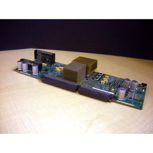 IBM 09P0399 4361 375MHz 1-way POWER3-II 4MB L2 Cache Processor pSeries IT Hardware via Flagship Technologies, Inc, Flagship Tech, Flagship