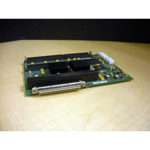 IBM 09P2053 pSeries 7026-B80 System Plannar Board IT Hardware via Flagship Technologies, Inc, Flagship Tech, Flagship