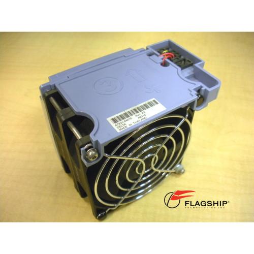 HP A7231-04016 Dual Fan for zx6000