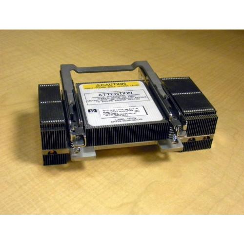 HP AH339-67001 AH339-2108C Replacement CPU Heatsink HP Superdome 2 via Flagship Tech