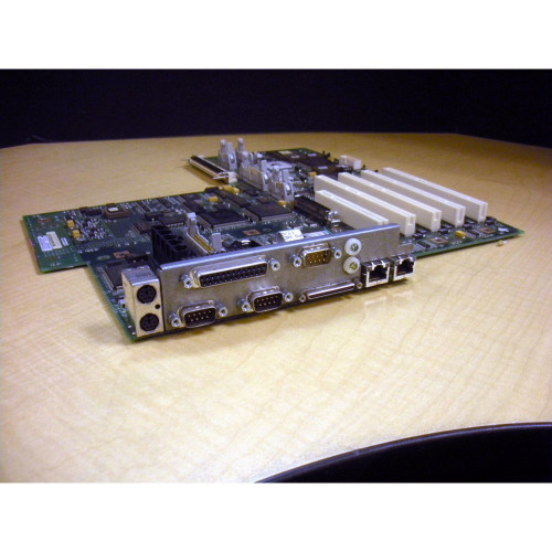 IBM 09P5784 System Board IO Planar pSeries IT Hardware via Flagship Technologies, Inc, Flagship Tech, Flagship