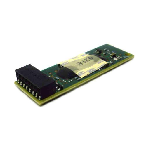 IBM 00E1672 System VPD Card for 8202-E4D and 8205-E6D