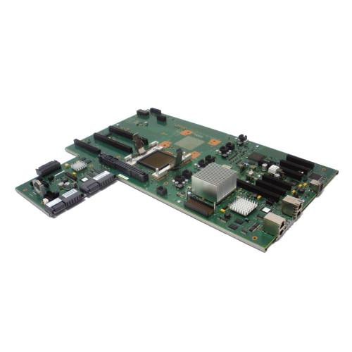 IBM 00E2735 4core 3.6Ghz Motherboard Power7+ via Flagship Tech