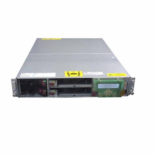 HP 512732-001 AJ847-63001 HSV450 Array Ctrl 11GB Cache EVA8400
