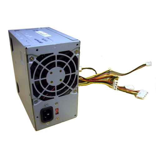 Dell H2678 250W Power Supply via Flagship Tech