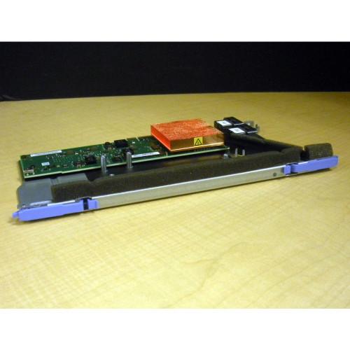 IBM 00MH941 57D7 Adapter FRU 00MH940 EC P00201 FN 57D7 via Flagship Tech