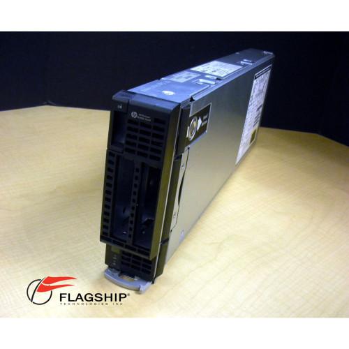 HP 666157-B21 BL460c Gen8 E5-2670 2P 64GB Blade Server IT Hardware via Flagship Technologies, Inc, Flagship Tech, Flagship, Tech, Technology, Technologies