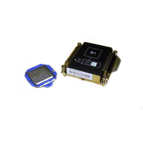 HP 662064-B21 Intel Xeon E5-2670 2.6GHz 8c 20MB Processor BL460c Gen8 IT Hardware via Flagship Technologies, Inc, Flagship Tech, Flagship, Tech, Technology, Technologies