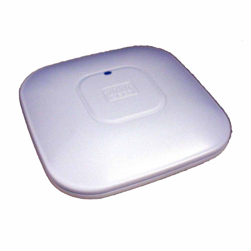 Cisco AIR-CAP2602I-A-K9 Wireless Access Point *With Mounting Bracket*