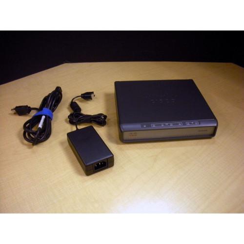 Cisco VG204XM Analog Voice Gateway IT Hardware via Flagship Tech