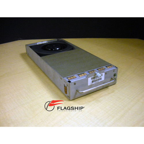 IBM 09L2794 Fan Assembly for 7133-D40 7133-T40 IT Hardware via Flagship Technologies, Inc, Flagship Tech, Flagship