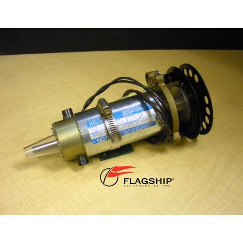 IBM 65F7025 TA90 Motor Machine Reel Assembly IT Hardware via Flagship Technologies, Inc, Flagship Tech, Flagship