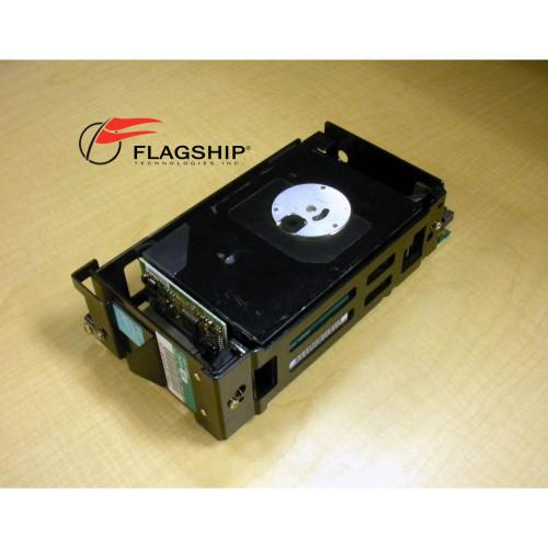 HITACHI DK309-180 18.0GB xp 256 10k Hard Drive