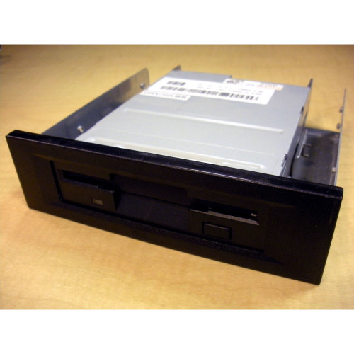"Dell 34RUV 1.44MB 3.5"" Floppy Drive for PowerEdge 2400 6400 via Flagship Tech"