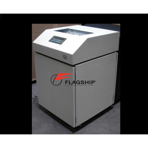 IBM 6400-015 Line Matrix Printer 1500LPM IT Hardware via Flagship Technologies, Inc, Flagship Tech, Flagship, Tech, Technology, Technologies