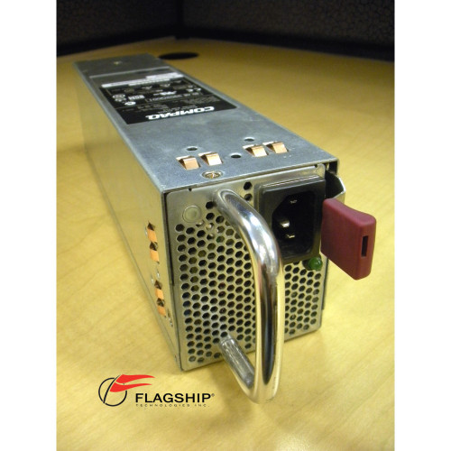 HP 194989-001 400W Power Supply for DL380 G2 G3