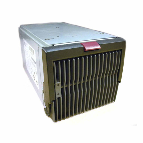 HP 192201-002 192147-002 870W Power Supply for DL580 G2