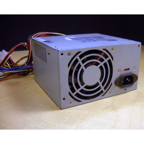 DELL 55079 Optiplex 200W Power Supply IT Hardware via Flagship Tech