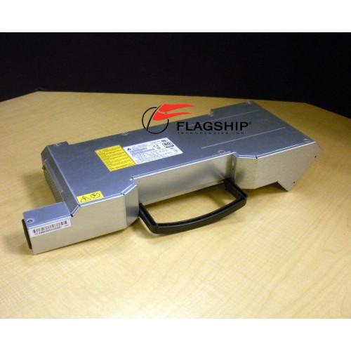 HP 508148-001 850 Watt Power Supply for Z800 IT Hardware via Flagship Technologies, Inc, Flagship Tech, Flagship, Tech, Technology, Technologies