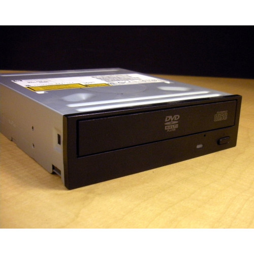 HP 581058-001 16X SATA DVD-ROM Multiplayer Drive IT Hardware via Flagship Technologies, Inc, Flagship Tech, Flagship, Tech, Technology, Technologies