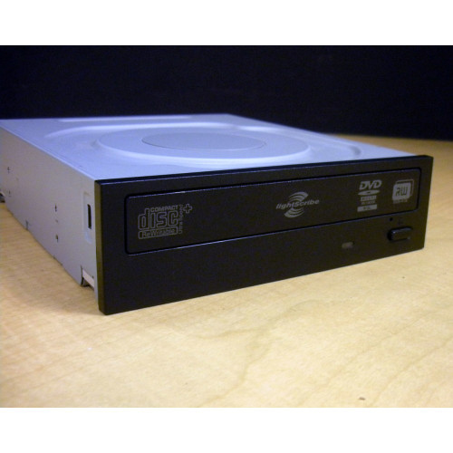 HP 615646-001 DVD+RW SATA Optical Drive IT Hardware via Flagship Technologies, Inc, Flagship Tech, Flagship, Tech, Technology, Technologies