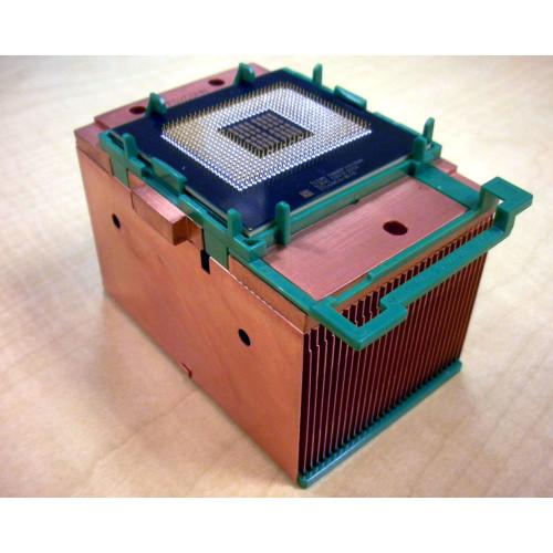 HP 403933-001 Xeon 7041 DC 3.0GHz/4MB Processor for BL580 G4 ML570 G4 via Flagship Tech