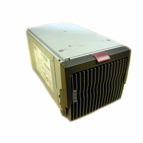 HP 409781-001 192147-502 870W Power Supply for DL585 G1