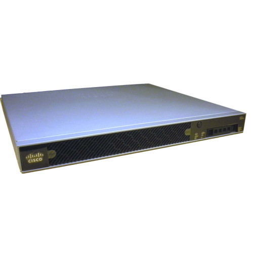 Cisco ASA5515-IPS-K9 ASA 5515-X IPS Edition ASA5515-IPS-K9 w/ IPS Service IT Hardware via Flagship Tech
