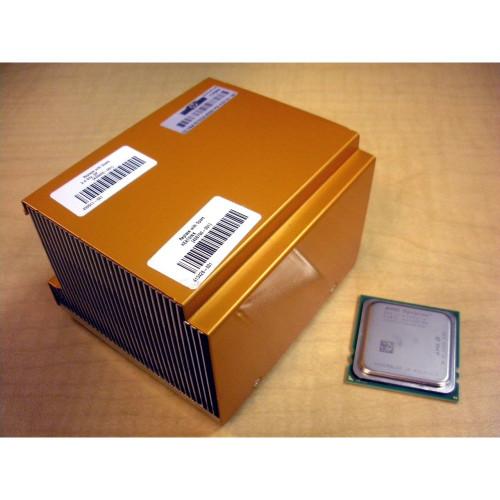 HP 419487-B21 419479-001 Opteron 2216 HE DC 2.4GHz/2MB Processor Kit DL365 G1 via Flagship Tech