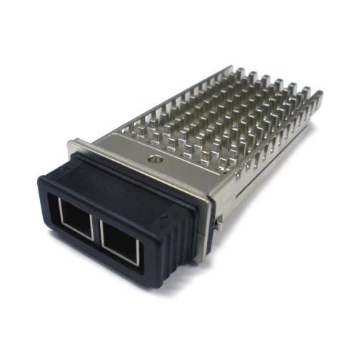 Cisco X2-10GB-LR  Dual SC Connector 10GBASE-LR X2 Transceiver Module for SMF