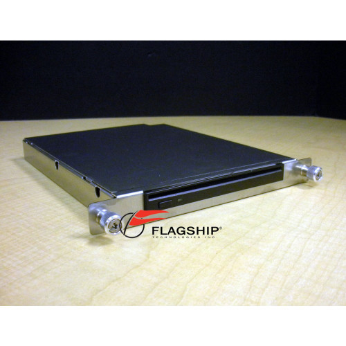 Sun 390-0343 DVD-ROM M8000 M9000 via Flagship Tech