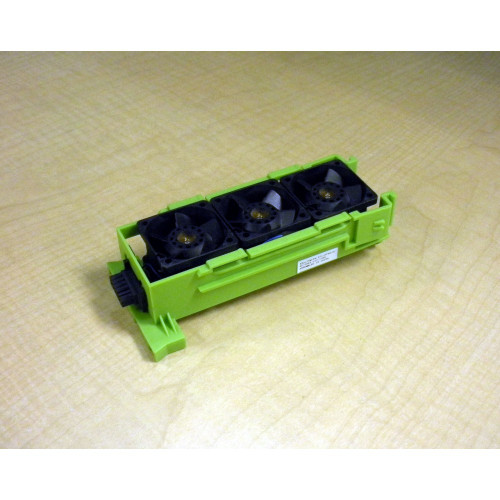 Sun 371-3759 3-FAN TRAY FT1 NETRA T5440 IT Hardware via Flagship Tech