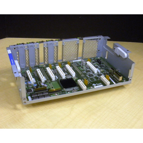 Sun 540-7689 PCI Express Xaui Mezzanine Assembly IT Hardware via Flagship Tech