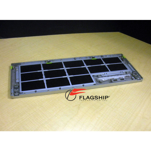 Sun 371-3778 SIR Filter NETRA T4440 IT Hardware via Flagship Technologies, Inc, Flagship Tech, Flagship, Tech, Technology, Technologies
