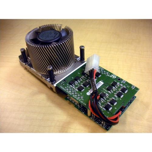 HP AB535A AB535-62001 AB535-69001 1.0GHz Dual Core PA8900 CPU for rp3440 via Flagship Tech