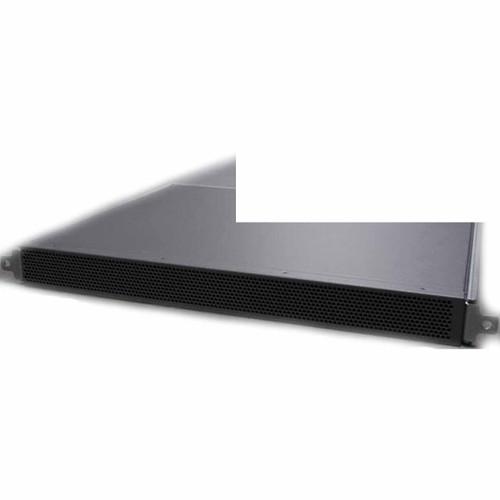 A7985A / 411840-001 HP StorageWorks 4/16 SAN Switch (A7985A#ABA)