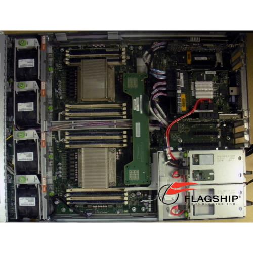 Sun 7058152 X4-2L System Board Assembly IT Hardware via Flagship Technologies, Inc, Flagship Tech, Flagship, Tech, Technology, Technologies