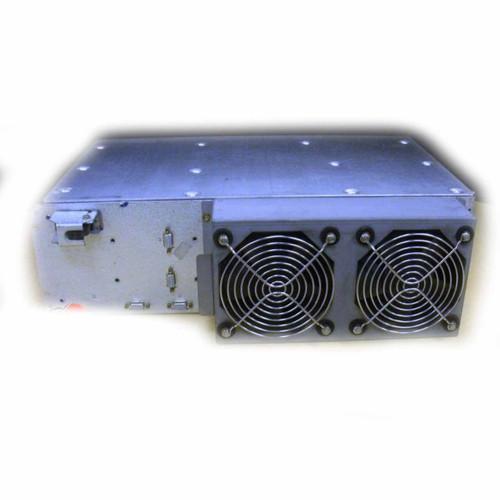 IBM 87G6300 Power Supply AC 9406