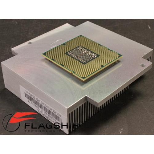 HP/Compaq 505882-B21 E5530 QUAD CORE 2.40GHZ-8MB 80W CPU DL360-G6 via Flagship Tech