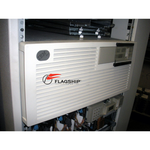 IBM 9337-440 Disk Array Subsystems - Full via Flagship Tech