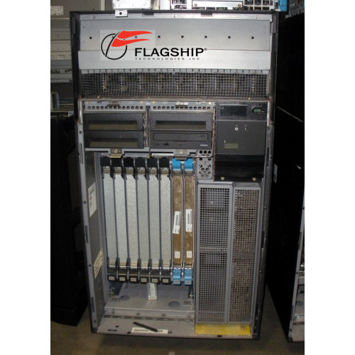 IBM 9406-5073 Expansion Rack Ultra SCSI IT Hardware via Flagship Tech