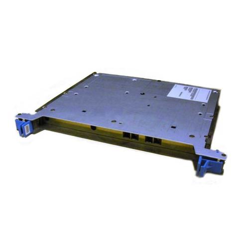 IBM 2682-9406 Optical Bus Receiver 1063Mbps