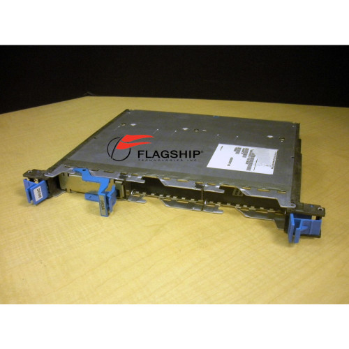 IBM 2696-9406 Bus Expansion Card IT Hardware via Flagship Technologies, inc, Flagship Tech, Flagship, Tech, Technology, Technologies