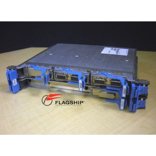 IBM 6754-9406 Mfiop S30-650 IT Hardware via Flagship Technologies, inc, Flagship Tech, Flagship, Tech, Technology, Technologies
