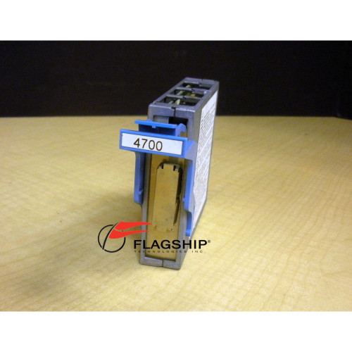 IBM 4700-9406 Cache Card 6512 Adapter IT Hardware via Flagship Technologies, inc, Flagship Tech, Flagship, Tech, Technology, Technologies
