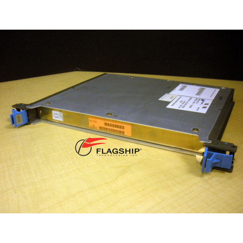 IBM 2713-9406 9406 Power Regulator Card IT Hardware via Flagship Technologies, inc, Flagship Tech, Flagship, Tech, Technology, Technologies