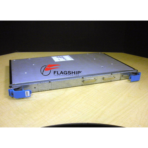 IBM 2822-9406 Clock Card S30-650 IT Hardware via Flagship Technologies, inc, Flagship Tech, Flagship, Tech, Technology, Technologies