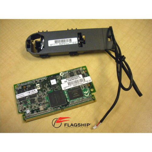 HP 534562-B21 1GB Flash Backed Write Cache (FBWC)